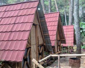 Kampung Singkur Camp